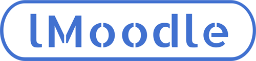 LMoodle